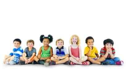 Kiddie Prep School | Fort Wayne |