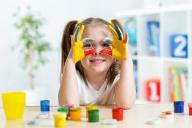 Kiddie Prep School | Fort Wayne | Preschool | Child Care
