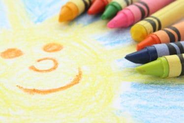 Kiddie Prep School | Fort Wayne | Pre Kindergarten programs